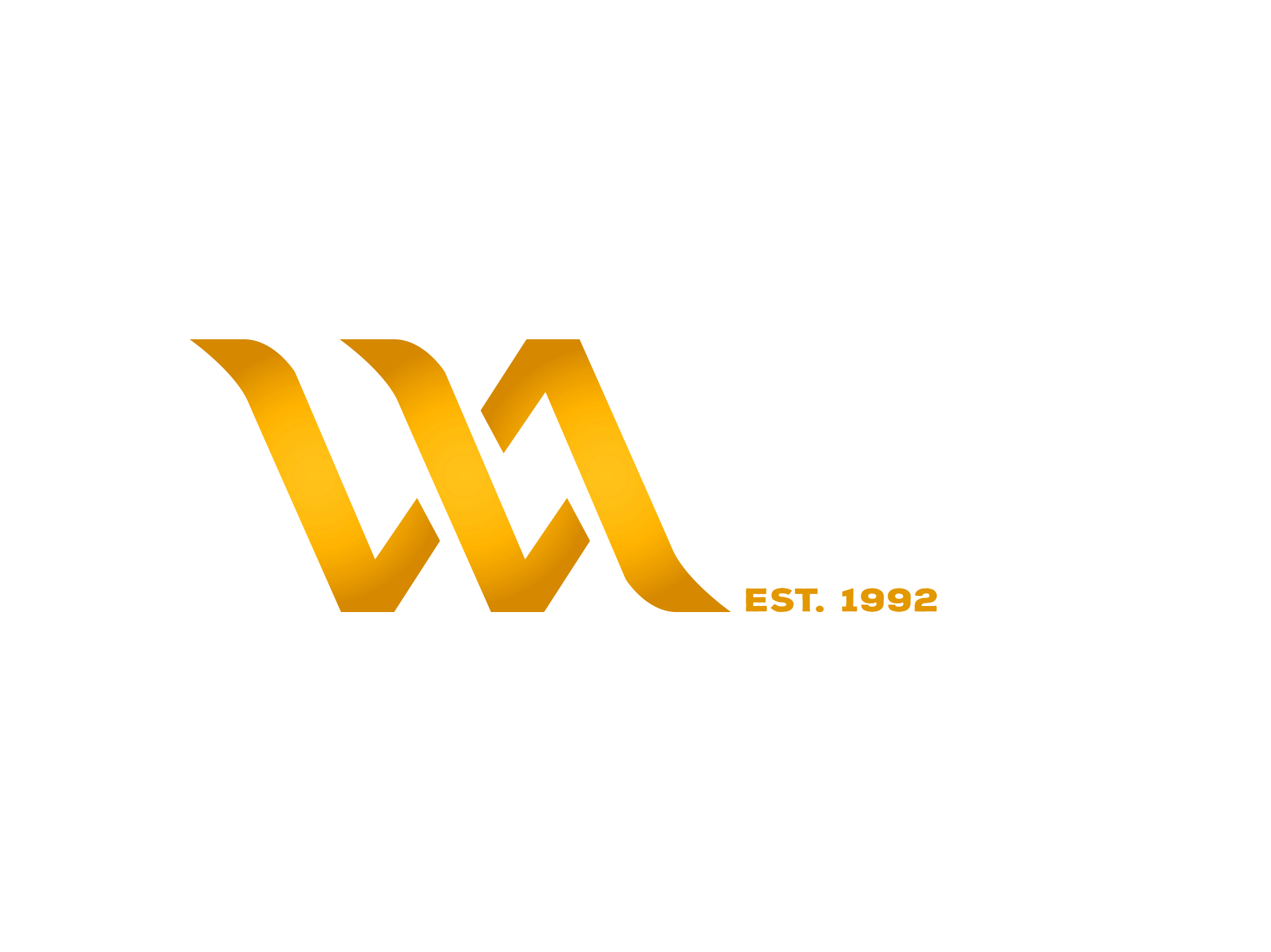 Home - Alwaha Group